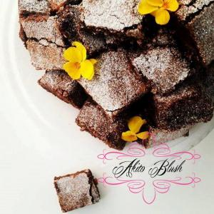 Brownies-2 (1)