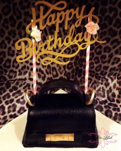 Handbag-Cake (1)