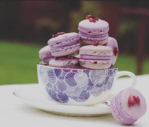 Lavender-Macaroons-1024x871 (1)