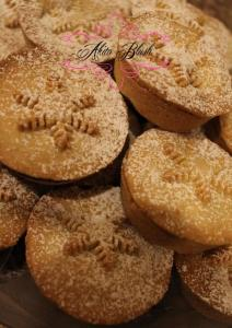 Mince-Pies-2 (1)