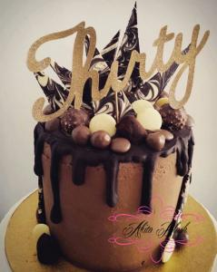 drip-cake-logo-2-819x1024 (1)