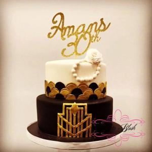 Great-Gatsby-Themed-Cake-logo-1024x1024 (1)