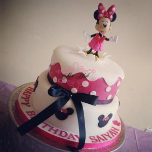 Minnie-Mouse-1024x1024 (1)