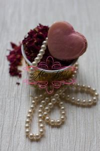 pearl-hearts (1)