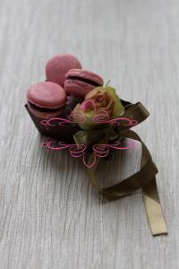 rose-box