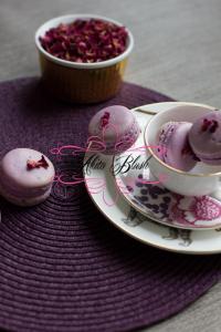 rose-teacup
